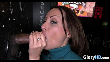 suck at hole many glory cocks Holly wiloughby feet licked