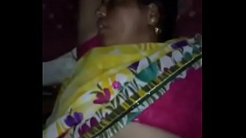 sex bhabi in saree Watch my face