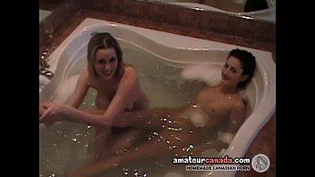 lesbian mature nl Felicia clover sexy vedio