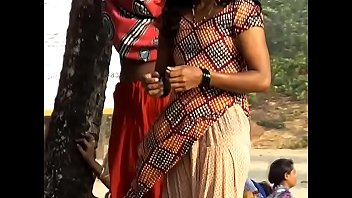 clothes assfuck in Chikni chameli the official song agneepath katrina kaif