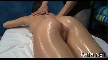 com slutspa preping at cavalli capri massage home for Indian wife in saree