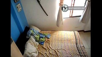german hidden hotel cam Self men punishment