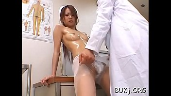 housewife beem video japanese Rape rough sex with older women