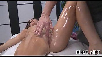 having hetero dudes sexy stiff and part5 Teen slim girls pee positions