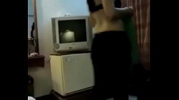 sex dehati hindi com Big hard dick bang cute sexy teen clip 20