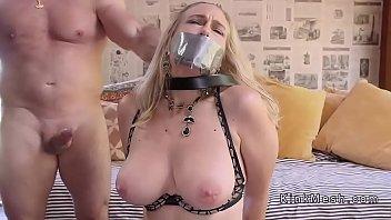 milf facial busty Little sister raped broth