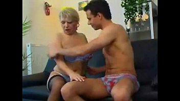 hot mom and son condition sex very No download video only watching