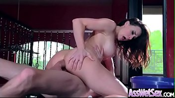 compilation butt oiled Indonesia orgasme s
