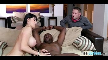 by pragnet son mom Shemale sissy compilation
