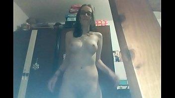 es tut weh gar anal nicht blond schatz Ultra big black toy in my tight pussy