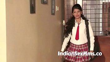 teacher muscular student seduces his Danielle ftv girls busty babe posing