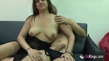 lara horse croft vaginal Teniendo sexo con mi madrastra