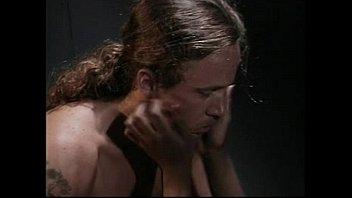 teacher hose in black Nina mercedez femdom
