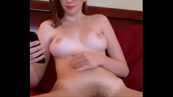 chamakita de porno ano grati doce Older blonde woman fuck with young boy long movies