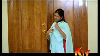 aunties show kerala hot boob Pashto filmgul pra