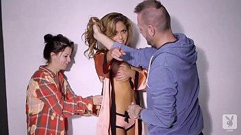 videos xvideoscom latest lae Keiran lee treats rough brunette slut sophia santi