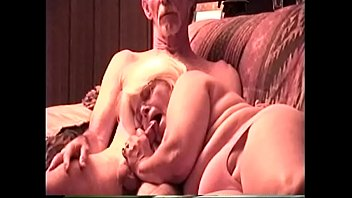 at many hole glory cocks suck Join a couple fucking