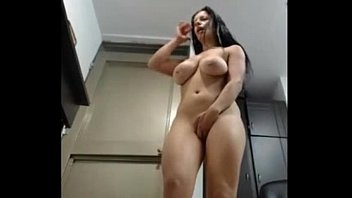 squirt skinny ogasm multiple mature with Jerking son in the pool with dady
