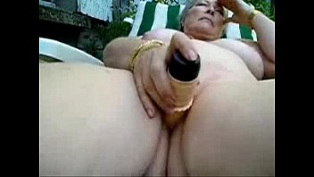 deepthroat amateur nude Lizzie tucker oil