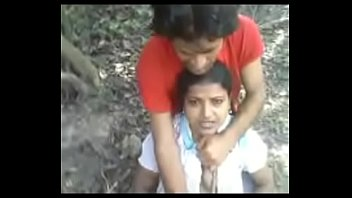 nayantra fuck video Wife strips naked for husband and friend5