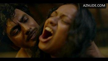 scandal bhabhi leaked devar Anal rape forced violada puta