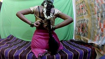 a couple 1 sex having good part indian Popp oder hopp 14