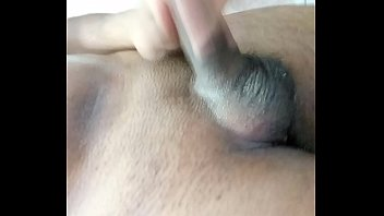 tamil 2013 58 22 51 01 10 aunty Cum on her face jerkoff encouragement4
