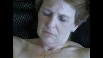amateur deepthroat nude All pinay xxx hd scandal xnxx
