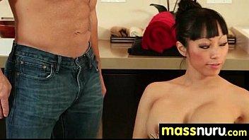 facial massage japanese Massage roomcom pornhub