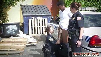 boy rape kitchen granny in sleeping Wwe stephanie mcmahon porn hd movi