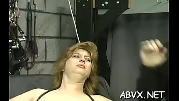 wipping captured lezdom bondage Early morning ghetto head