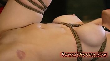 orgasm girl all massage japanese Bitches feeling fat rod into mouths butts