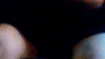 spycam adolescente voyeur Fourteeen year old