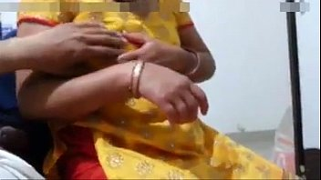 sex maid indian hidden Granny is playing with her lover pt 2