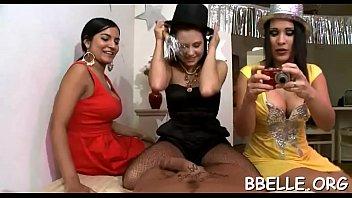 miss jackson louis Esposas mexicanas su primera ensartada de verga5