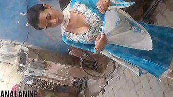 sex indian maid hidden Kerala hot aunties boob show