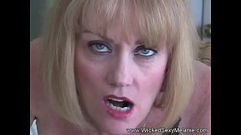 in moist2wet sucking a 69 cock Sara jay and ianamicheal